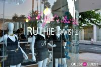 08-17-2010 Ruthie Davis Collection Launch #184