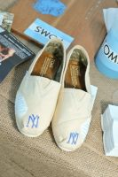 TOMS Shoes Beach Party #18
