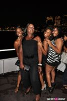 Signature Hits Yacht Party #6