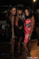 Signature Hits Yacht Party #13