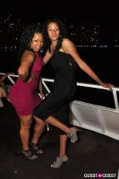 Signature Hits Yacht Party #14