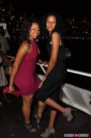 Signature Hits Yacht Party #15