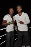 Signature Hits Yacht Party #20