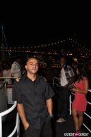 Signature Hits Yacht Party #45