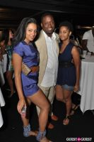 Signature Hits Yacht Party #80