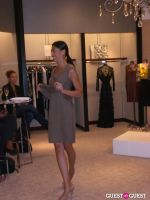 Fall Fashion Preview Party #4
