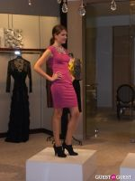 Fall Fashion Preview Party #6
