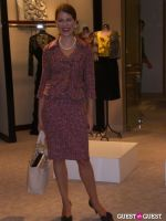 Fall Fashion Preview Party #14