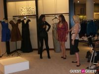 Fall Fashion Preview Party #19