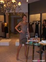 Fall Fashion Preview Party #36