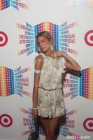 Target Kaleidoscopic Fashion Spectacular #45