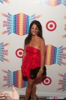 Target Kaleidoscopic Fashion Spectacular #62