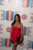Target Kaleidoscopic Fashion Spectacular #63