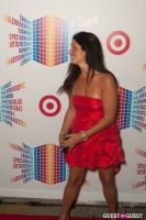 Target Kaleidoscopic Fashion Spectacular #64