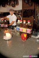 Alma De Agave Tequila Launch #4