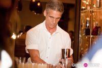 Alma De Agave Tequila Launch #35