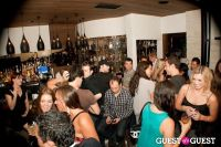 Alma De Agave Tequila Launch #50