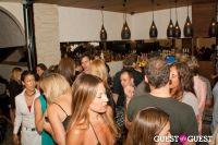 Alma De Agave Tequila Launch #51