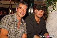 Alma De Agave Tequila Launch #64