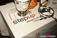 Step Up - Cocktails For A Cause #32