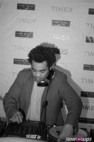 TIMEX Launch of Originals #17