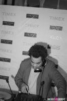 TIMEX Launch of Originals #18