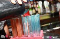 Bar None #8