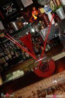 Bar None #53