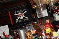 Bar None #55