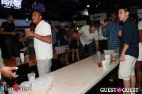 Bar None #72