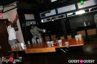 Bar None #102