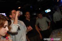 Bar None #114