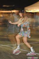 Twilight Dance Series #42