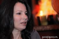 Generation NXT Party w/ Fran Drescher (Cancer Schmancer) #213