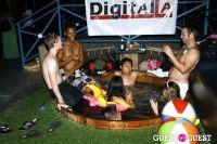 Digital LA: Digital Drinks at Beachwood #8