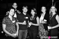 Digital LA: Digital Drinks at Beachwood #30