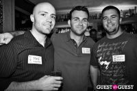 Digital LA: Digital Drinks at Beachwood #50