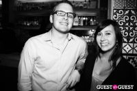 Digital LA: Digital Drinks at Beachwood #52