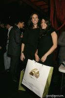 Hamptons Undercover and Quintessentially Launch 2009 #11