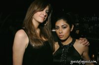 Hamptons Undercover and Quintessentially Launch 2009 #33