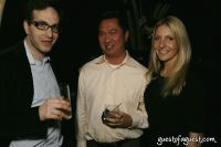 Hamptons Undercover and Quintessentially Launch 2009 #57