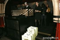 Hamptons Undercover and Quintessentially Launch 2009 #60