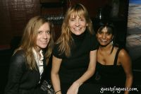 Hamptons Undercover and Quintessentially Launch 2009 #61