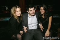 Hamptons Undercover and Quintessentially Launch 2009 #82