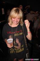 Sunset Junction Music Festival-Saturday #7