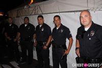 Sunset Junction Music Festival-Saturday #13