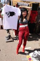 Sunset Junction Music Festival-Saturday #19