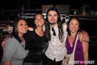 Sunset Junction Music Festival-Saturday #35