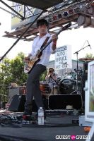 Sunset Junction Music Festival-Saturday #48