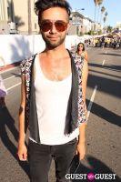 Sunset Junction Music Festival-Saturday #61